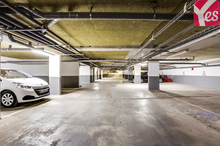 Location garage parking livry gargan 10m 54 mois - Garage anatole france villeneuve saint georges ...