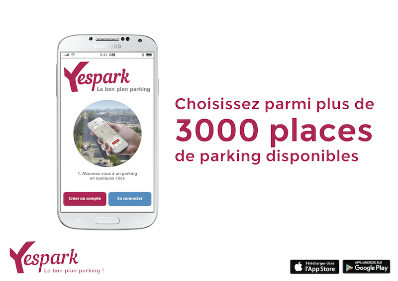 Annonce location parking garage les lilas 93260 17 for Garage les lilas