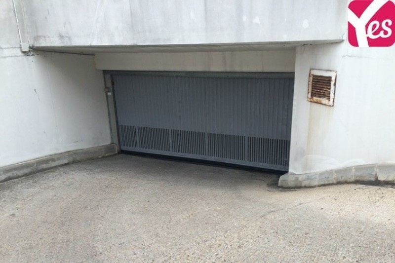 location garage parking orly 10m 59 mois sur le