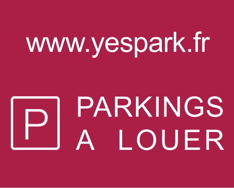 Annonce location parking garage nantes 44300 55 for Louer garage nantes