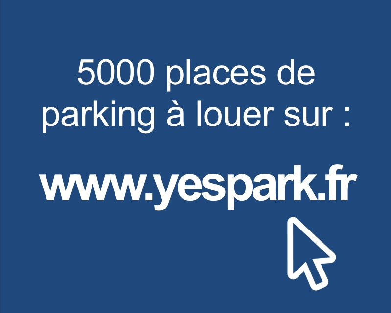 Annonce location parking garage nantes 44100 30 for Louer garage nantes